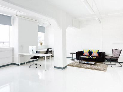 iheart-studios-photolease-endorsement-07