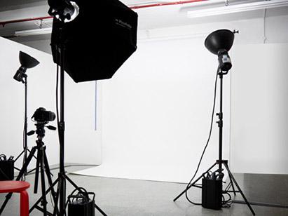 iheart-studios-photolease-endorsement-08