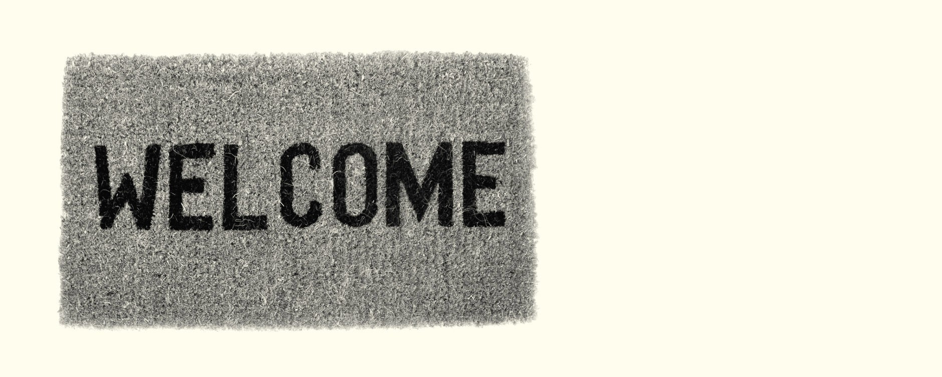home-slide-01-welcome_cc