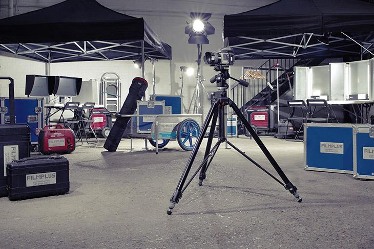 film-plus-01-photolease