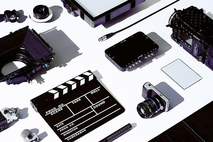 film-plus-06-photolease